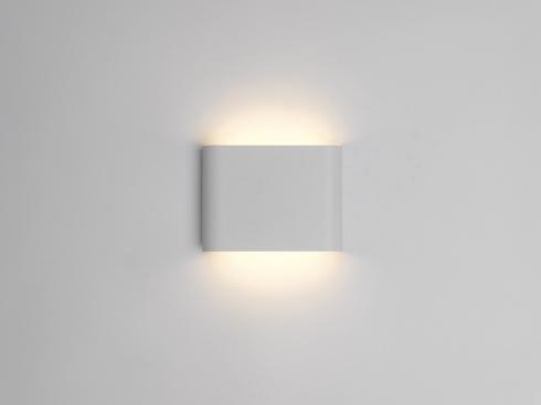 Nástěnné svítidlo LED 45590/31/16-2