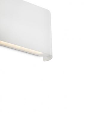 Nástěnné svítidlo LED 45590/31/16-3