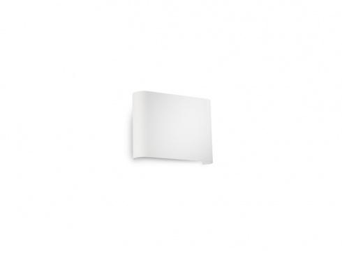 Nástěnné svítidlo LED 45590/31/16-4
