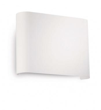 Nástěnné svítidlo LED 45590/31/16