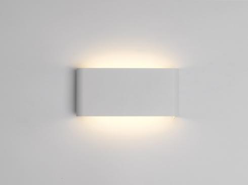 Nástěnné svítidlo LED 45591/31/16-2