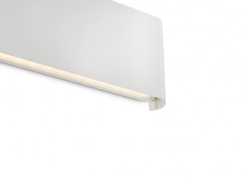 Nástěnné svítidlo LED 45591/31/16-3