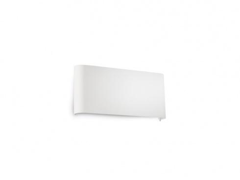 Nástěnné svítidlo LED 45591/31/16-4