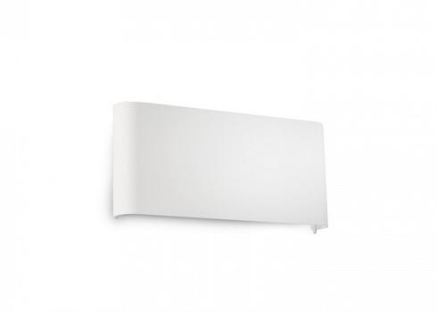 Nástěnné svítidlo LED 45591/31/16