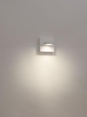 Přisazené bodové svítidlo LED 53170/31/16-2