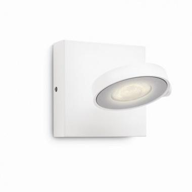 Přisazené bodové svítidlo LED 53170/31/16-3