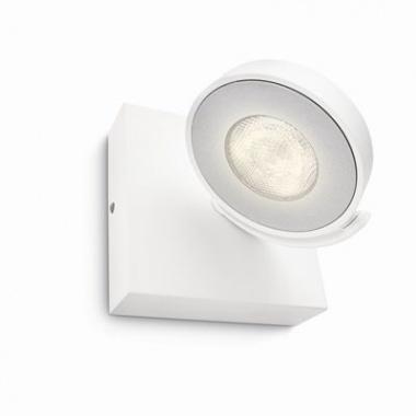 Přisazené bodové svítidlo LED 53170/31/16-4