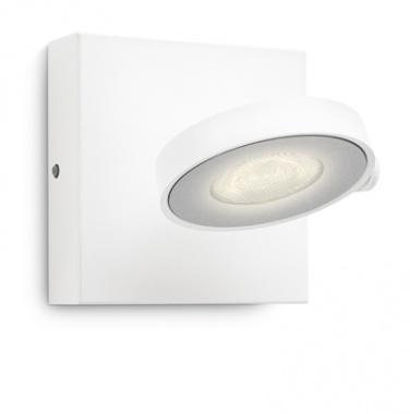 Přisazené bodové svítidlo LED 53170/31/16