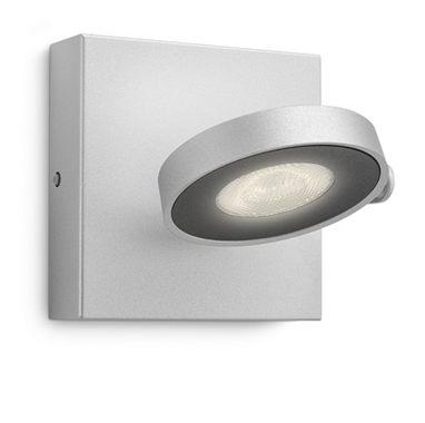 Přisazené bodové svítidlo LED 53170/48/16