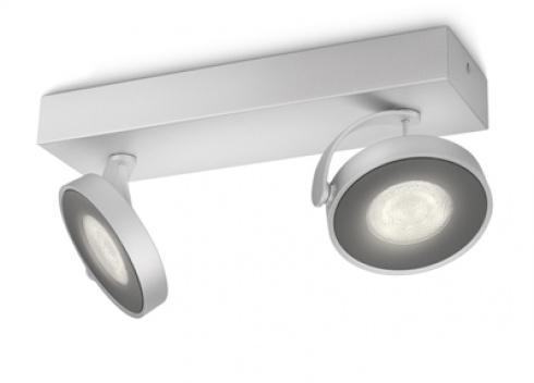 Přisazené bodové svítidlo LED 53172/48/16