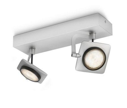 Přisazené bodové svítidlo LED 53192/48/16