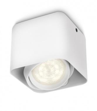 Přisazené bodové svítidlo LED 53200/31/16