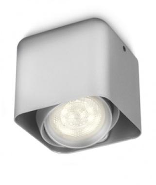 Přisazené bodové svítidlo LED 53200/48/16