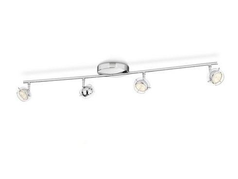 Přisazené bodové svítidlo LED 53224/11/16