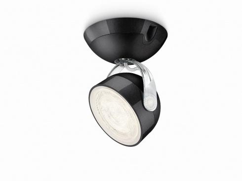 Přisazené bodové svítidlo LED 53230/30/16