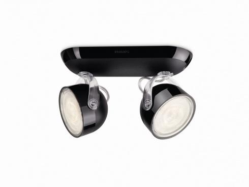 Přisazené bodové svítidlo LED 53232/30/16