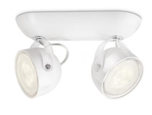 Přisazené bodové svítidlo LED 53232/31/16