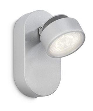 Přisazené bodové svítidlo LED 53270/48/16