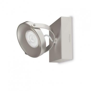 Nástěnné svítidlo LED 53310/17/16