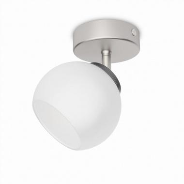 Přisazené bodové svítidlo LED 53320/17/16