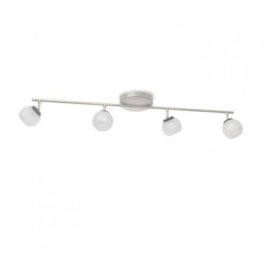 Přisazené bodové svítidlo LED 53324/17/16