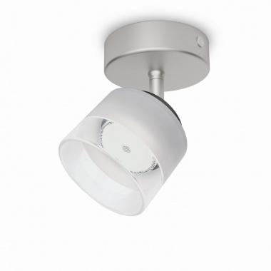 Přisazené bodové svítidlo LED 53330/17/16