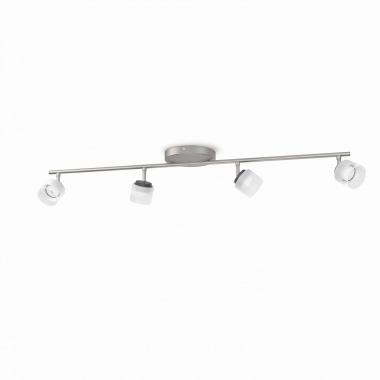 Přisazené bodové svítidlo LED 53334/17/16