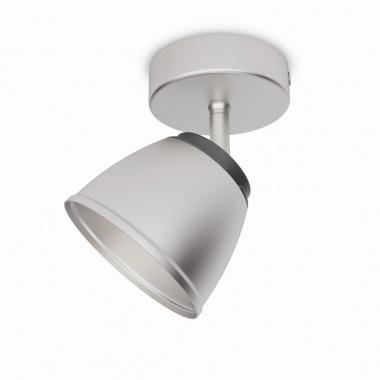 Přisazené bodové svítidlo LED 53350/17/16