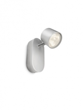 Přisazené bodové svítidlo LED 56240/48/16-1