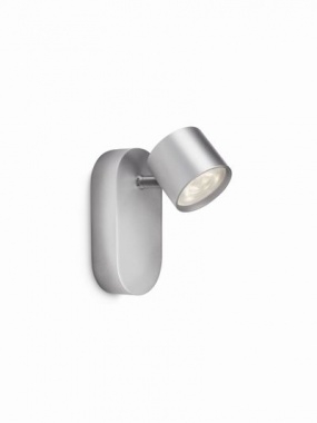 Přisazené bodové svítidlo LED 56240/48/16-2