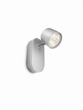 Přisazené bodové svítidlo LED 56240/48/16-3