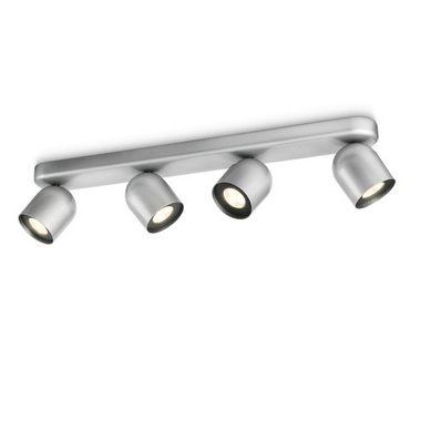 Přisazené bodové svítidlo LED 56494/48/16