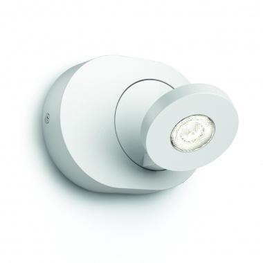 Přisazené bodové svítidlo LED 57180/31/16