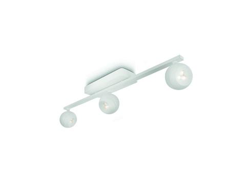 Bodové LED svítidlo 57947/31/16