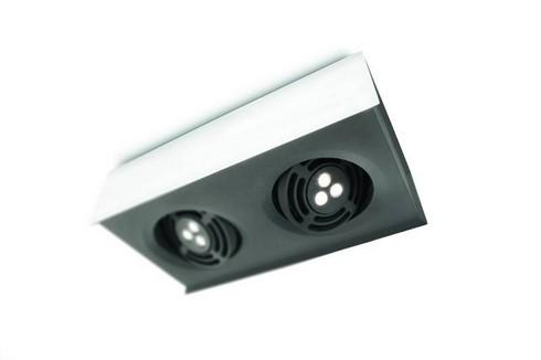 Bodové LED svítidlo 57985/31/16