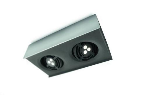 Bodové LED svítidlo 57985/48/16