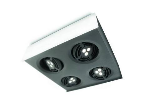 Bodové LED svítidlo 57986/31/16