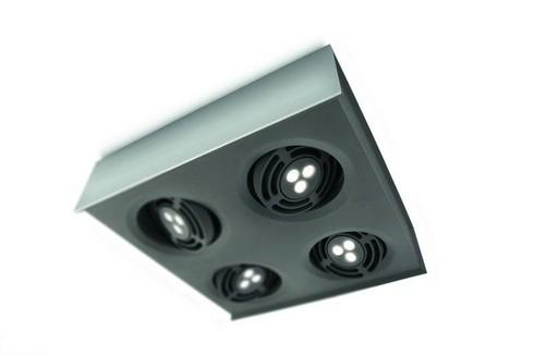 Bodové LED svítidlo 57986/48/16