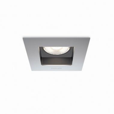 Vestavné bodové svítidlo 230V LED 59190/17/16