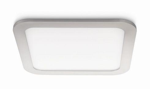 Vestavné bodové svítidlo 230V LED 59714/17/16