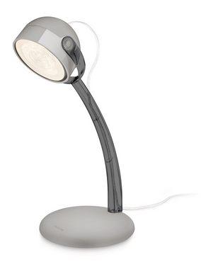 Pracovní lampička LED  67413/99/16