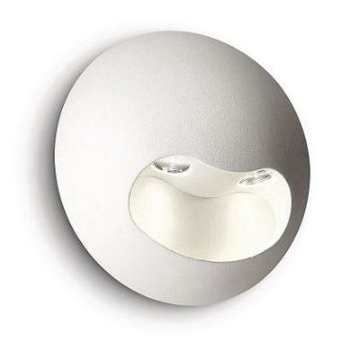 Nástěnné svítidlo LED 69085/31/16