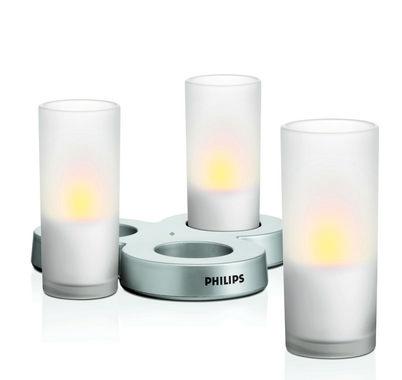 Pokojová stolní lampa LED  PH6910860PH-2