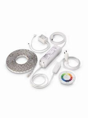 LED pásek LED 70980/55/PH-1