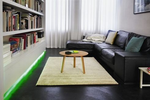 LED pásek LED 70980/55/PH-2