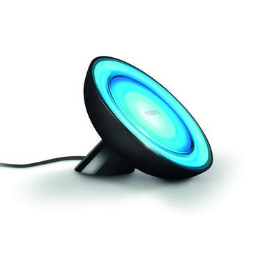Pokojová stolní lampa PH7099730PH