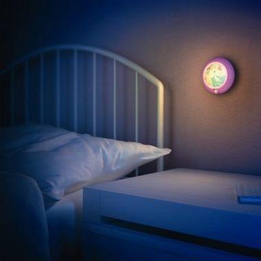 Dětské svítidlo LED 71765/28/16-2