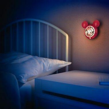 Dětské svítidlo LED 71766/31/16-2