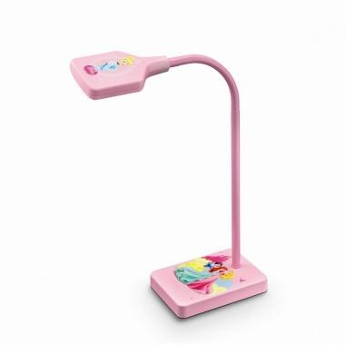 Dětská lampička LED  PH717702816
