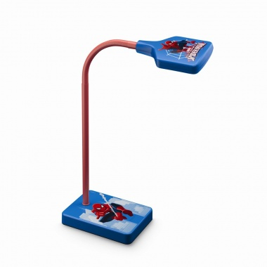 Dětská lampička LED  PH717704016